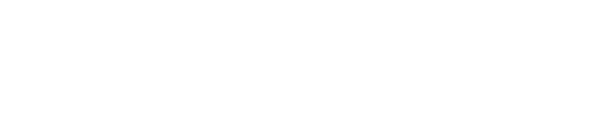 Category: What's New   Wharton Smith, Inc