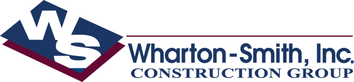 Wharton Smith, Inc.