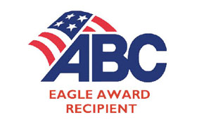 Eagle Award Logo