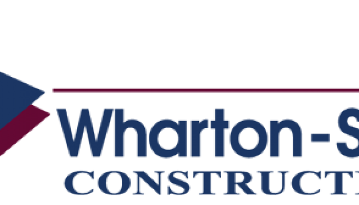 Wharton-Smith logo