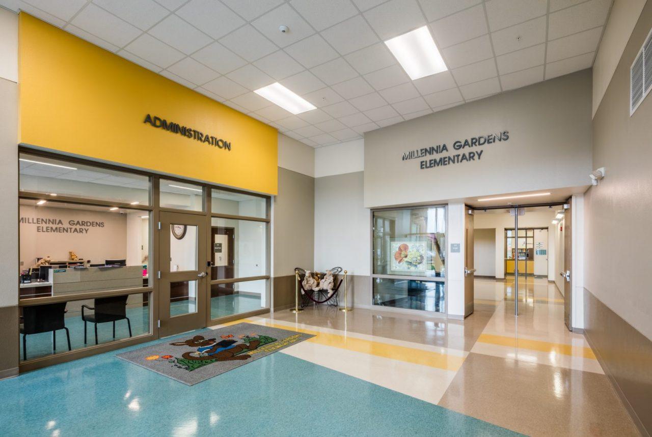 interior design programs florida home decor photos gallery