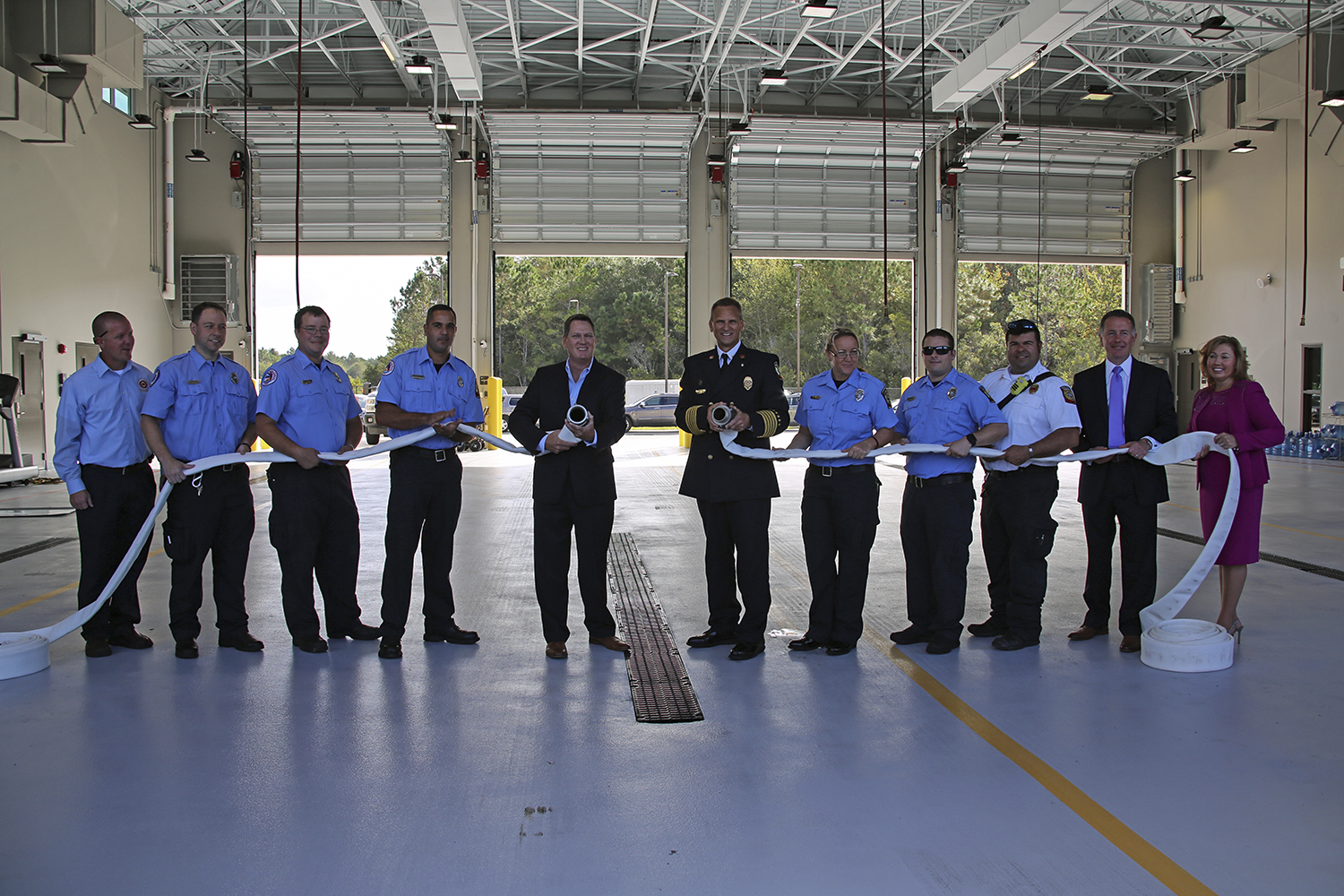 osceola-fire-station-64-ribbon-cutting_013