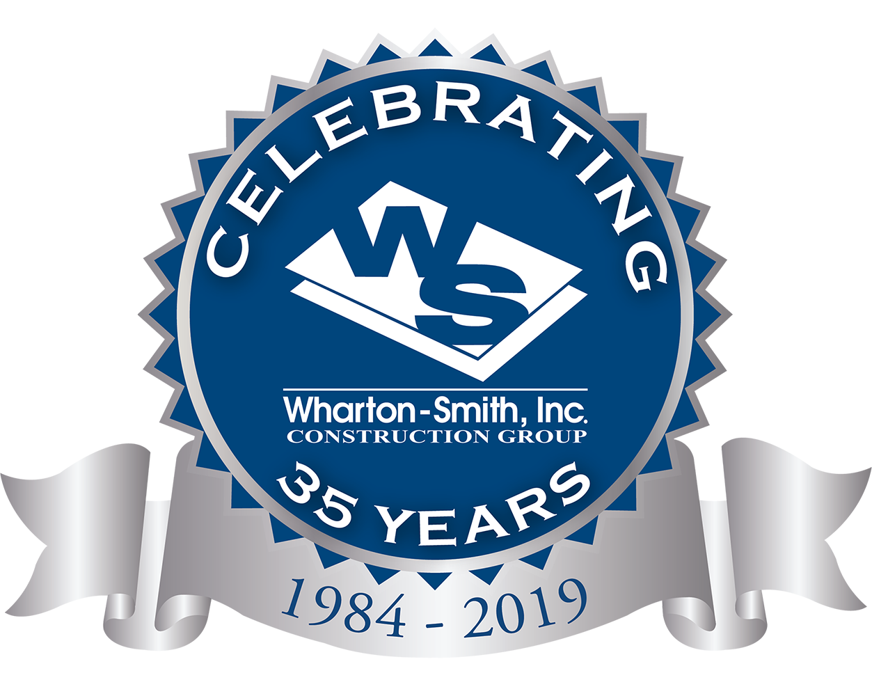 Category: What's New | Wharton Smith, Inc